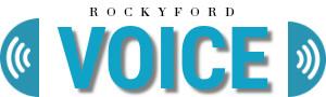 Rockyford Voice