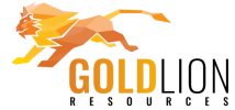 Gold Lion Announces Appointment of Bill Gilmour to Board of Directors