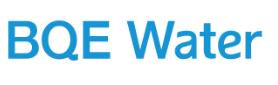 BQE Water to Present at 2021 EPRI Selenium Summit