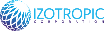 Izotropic Corporation Announces Closing of Second Tranche of  Non-Brokered Private Placement