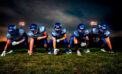 Pandemic further reveals exploitation of U.S. college athletes