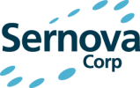 Sernova Announces 3-Month Extension of Warrants