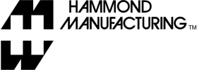 Hammond Manufacturing Company Limited (TSX:HMM.A) Announces Financial Results for the Third Quarter Ended September 24, 2021: