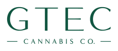 GTEC Cannabis Co Reports Third Quarter Fiscal 2020 Results