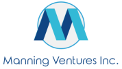 Manning Ventures Receives Positive Assay Results at Three Iron Ore Projects, Quebec