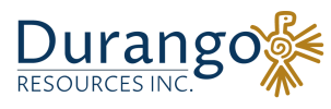 Durango Encounters Shallow Silver Mineralization from Prospecting Drilling on Trove Property