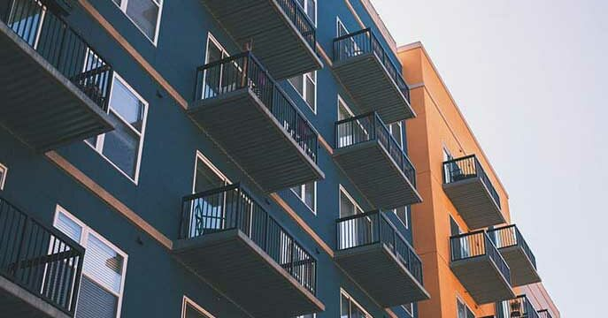 How to create more affordable housing to meet rising demand